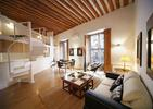 Architektura wnętrz. Zobacz, jak możesz zmienić stare mieszkanie w nowoczesne! Prezentujemy kilka inspiracji aranżacji wnętrza!
