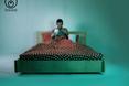 Ostatnie łóżko z serii zaspokoi najbardziej wymagającego telewidza