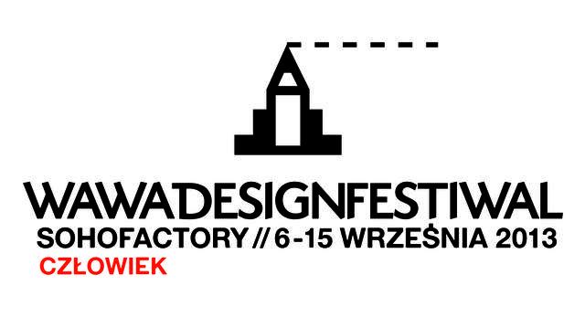 WAWA Design Festiwal. Pierwszy Festiwal Design w stoli już od 6 września! Zobacz, jakie atrakcje czekają na ciebie!
