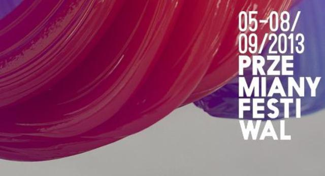 III Edycja Festiwalu Przemiany w Centrum Nauki Kopernik już 5 września!