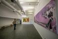 Co zobaczyć w Szczecinie? Trafostacja Sztuki w Szczecinie projektu Studio A4. W zabytkowej transformatorowni powstało centrum sztuki współczesnej