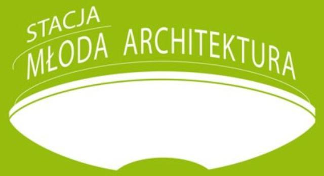Architektura-murator zaprasza na cykl Stacja Młoda Architektura. Goścmi kolejnego spotkania będą Maciej Siuda i Jędrzej Lewandowski