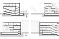 architektura-wroclawia-bxb-studio-centrum-biblioteczno-kulturalne/architektura-wroclaw-centrum-biblioteczno-kulturalne11