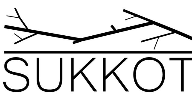 Architektura. Bezpłatne warsztaty Sukkot- budujemy szałas!!! Został jeden dzień na przesłanie zgłoszenia.