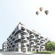 Tak ma wyglądać zrównoważone osiedle Fi w Krakowie!