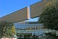 architektura-modernizmu-columbus-nagroda-pritzkera/architektura-modernizmu-columbus-nagroda-pritzkera9