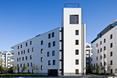 architektura-warszawy-miedzyborska-11-grupa-5-architekci/architektura-warszawy-miedzyborska-11-grupa-5-architekci_03
