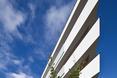 architektura-warszawy-miedzyborska-11-grupa-5-architekci/architektura-warszawy-miedzyborska-11-grupa-5-architekci_08