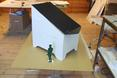 male-wnetrza-mikro-kawalerka-mieszkanie-dla-studenta-szwecja/male-wnetrza-mikro-kawalerka-mieszkanie-dla-studenta-szwecja01