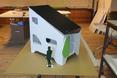 male-wnetrza-mikro-kawalerka-mieszkanie-dla-studenta-szwecja/male-wnetrza-mikro-kawalerka-mieszkanie-dla-studenta-szwecja02