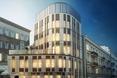 architektura-warszawy-architektura-bryla-grupa-5-architekci-kopernika-21-