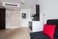 Kawalerki o powierzchni 12 m kw. we Wrocławiu. Zobaczcie gotowe mieszkania dla studentów w inwestycji Starter
