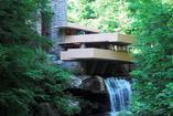 Frank Lloyd Wright. Pierwszy światowy stararchitekt. Zobaczcie najważniejsze dzieła architekta