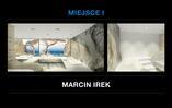 Konkurs dla architektów wnętrz Roca Designer rozstrzygnięty. Znamy zwycięzcę!