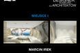 roca_roca_designer_marcin_irek/roca_roca_designer_marcin_irek_praca zwycieska