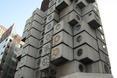 Architektura modernizmu. Mity i utopie nowoczesnej architektury. Klubokawiarnia Owoce i Warzywa rozpoczyna cykl wykładów