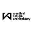 WESTIVAL Sztuka Architektury. VII edycja imprezy startuje 25 października w Szczecinie