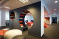 biura-wnetrza-biurowe-polskie-biura-architektura-wnetrz/biura-wnetrza-biurowe-polskie-biura-architektura-wnetrz (13)