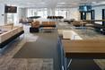 biura-wnetrza-biurowe-polskie-biura-architektura-wnetrz/biura-wnetrza-biurowe-polskie-biura-architektura-wnetrz (2)