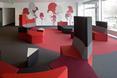 biura-wnetrza-biurowe-polskie-biura-architektura-wnetrz/biura-wnetrza-biurowe-polskie-biura-architektura-wnetrz (3)