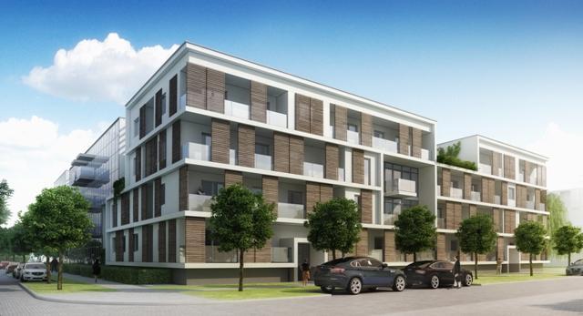 architektura-wroclawia-nowe-zerniki-wuwa2-archicom/architektura-wroclawia-nowe-zerniki-wuwa2-archicom (1)