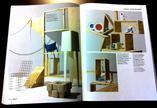 Wallpaper promuje polski design. Jakie projekty poleca jeden z najważniejszych na świecie magazynów o designie. GALERIA ZDJĘĆ
