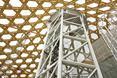 Centrum Pompidou-Metz