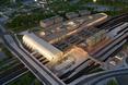podoba wam się nowy kawałek architektury Poznania?