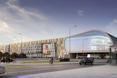 25 października punktualnie o godzinie 9, Poznań zyska nowe centrum handlowe i komunikacyjne! Poznań City Center to połączenie nowych dworców ( kolejowego i autobusowego), centrum handlowego oraz trzy