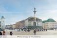 architektura-warszawy-plac-zamkowy-business-with-heritahe-senatorska-investment/architektura-warszawy-plac-zamkowy-business-with-heritahe-senatorska-investment (5)