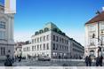 architektura-warszawy-plac-zamkowy-business-with-heritahe-senatorska-investment/architektura-warszawy-plac-zamkowy-business-with-heritahe-senatorska-investment (6)