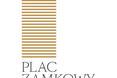 architektura-warszawy-plac-zamkowy-business-with-heritahe-senatorska-investment/architektura-warszawy-plac-zamkowy-business-with-heritahe-senatorska-investment(4)