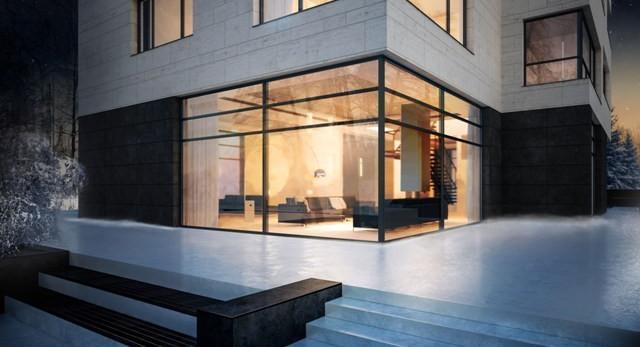 sloneczna rezydencja/apartamenty-morskie-oko (1)