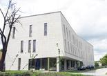 Nowa siedziba Archiwum Państwowego w Radomiu