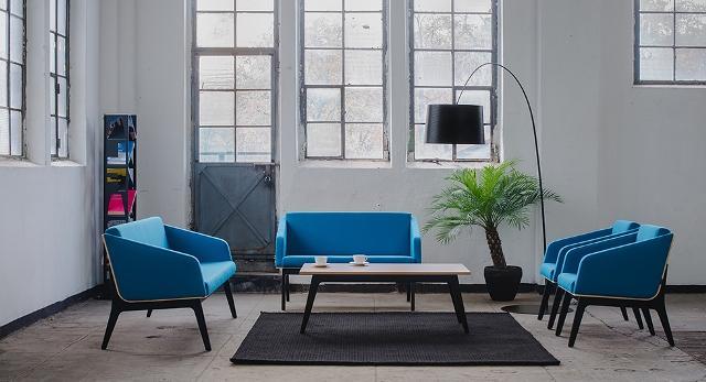 Marbet Style zmienia styl. Nowe kolekcje zaprojektowane przez Tomasza Augustyniaka
