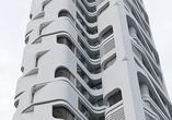 Architektura na świecie. Nowy wieżowiec w Singapurze – zakończono budowę! Zobaczcie zdjęcia!