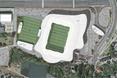 Stadion w Chorzowie - rozstrzygnięto konkurs. Zobaczcie wizualizacje jednej z wyróżnionych prac