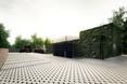 W najbliższym czasie w Gorzowie Wielkopolskim mają powstać dwa nowe krematoria. Oto pierwsze z nich