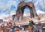 Architektura i komiks
