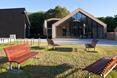 architektura-warszawy-sluzewski-dom-kultury-wwaa-137kilo-sdk/architektura-warszawy-sluzewski-dom-kultury-wwaa-137kilo-sdk_02