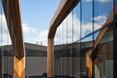 architektura-warszawy-sluzewski-dom-kultury-wwaa-137kilo-sdk/architektura-warszawy-sluzewski-dom-kultury-wwaa-137kilo-sdk_09