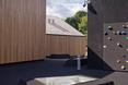 architektura-warszawy-sluzewski-dom-kultury-wwaa-137kilo-sdk/architektura-warszawy-sluzewski-dom-kultury-wwaa-137kilo-sdk_11
