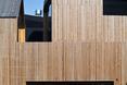 architektura-warszawy-sluzewski-dom-kultury-wwaa-137kilo-sdk/architektura-warszawy-sluzewski-dom-kultury-wwaa-137kilo-sdk_20