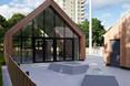 architektura-warszawy-sluzewski-dom-kultury-wwaa-137kilo-sdk/architektura-warszawy-sluzewski-dom-kultury-wwaa-137kilo-sdk_21