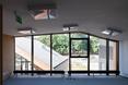 architektura-warszawy-sluzewski-dom-kultury-wwaa-137kilo-sdk/architektura-warszawy-sluzewski-dom-kultury-wwaa-137kilo-sdk_28