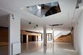architektura-warszawy-sluzewski-dom-kultury-wwaa-137kilo-sdk/architektura-warszawy-sluzewski-dom-kultury-wwaa-137kilo-sdk_29