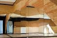 architektura-warszawy-sluzewski-dom-kultury-wwaa-137kilo-sdk/architektura-warszawy-sluzewski-dom-kultury-wwaa-137kilo-sdk_33