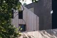 architektura-warszawy-sluzewski-dom-kultury-wwaa-137kilo-sdk/architektura-warszawy-sluzewski-dom-kultury-wwaa-137kilo-sdk_41