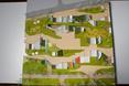 Czy w warszawskich Łazienkach Królewskich powstanie nowoczesna przestrzeń wystawowa?