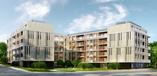 Architektura Warszawy. Piano House projektu Grupa5. Nowy apartamentowiec inspirowany modernizmem